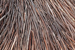 древесина ручки предпосылки Стоковые Изображения RF