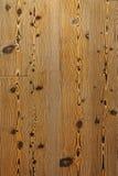 Древесина сбора винограда Стоковые Фотографии RF