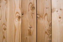 Древесина сосны Стоковая Фотография RF
