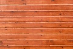 древесина стены текстуры Стоковое фото RF