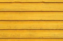 древесина стены Стоковое Изображение RF