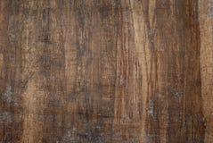 древесина структуры Стоковые Фото