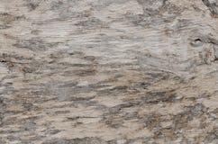 древесина текстуры абстрактной предпосылки естественная Деревенский стиль, взгляд сверху Стоковое Фото