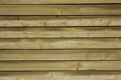 древесина текстуры доск стоковое изображение rf