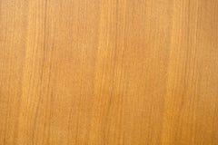 древесина текстуры дуба Стоковые Изображения RF