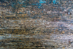 древесина текстуры зерна детали предпосылки Стоковая Фотография