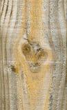 древесина текстуры зерна крупного плана предпосылки Стоковое Изображение RF