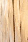 древесина текстуры зерна предпосылки Стоковое Фото