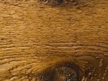 древесина текстуры зерна Стоковое фото RF