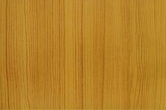 Древесина текстуры коричневая имеет красивую грубую поверхность для украшать Стоковое Изображение