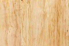 древесина текстуры крупного плана предпосылки Стоковое фото RF