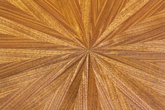 древесина текстуры луча Стоковое Изображение RF