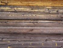 древесина текстуры лучей Стоковое Изображение