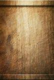 древесина текстуры мебели предпосылки antique Стоковая Фотография RF