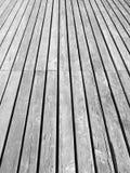 древесина текстуры перспективы Стоковое Изображение RF