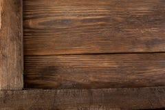 древесина текстуры предпосылки естественная Текстура миндального дерева деревянная Grained Стоковая Фотография RF