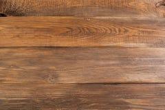 древесина текстуры предпосылки естественная Текстура миндального дерева деревянная Grained Стоковая Фотография