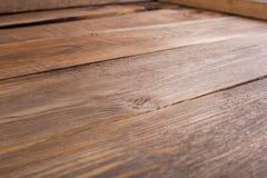 древесина текстуры предпосылки естественная Текстура миндального дерева деревянная Grained Стоковые Фото