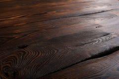 древесина текстуры предпосылки естественная Текстура миндального дерева деревянная Grained Стоковое фото RF