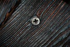 древесина текстуры предпосылки естественная Текстура миндального дерева деревянная Grained Стоковые Изображения