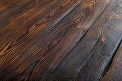 древесина текстуры предпосылки естественная Текстура миндального дерева деревянная Grained Стоковые Фотографии RF