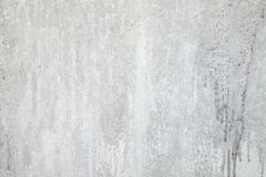 древесина текстуры предпосылки старая Стоковые Изображения RF