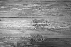 древесина текстуры предпосылки старая Стоковая Фотография