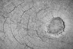 древесина текстуры предпосылки старая Стоковое Фото