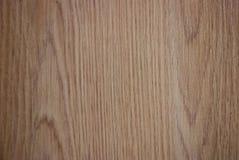 древесина текстуры предпосылки старая Стоковое Изображение RF