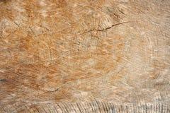 древесина текстуры предпосылки старая стоковые изображения