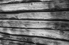 древесина текстуры предпосылки старая Стоковое Изображение