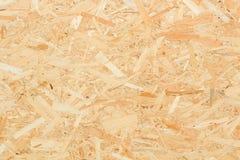 Древесина текстуры предпосылки Стоковое фото RF