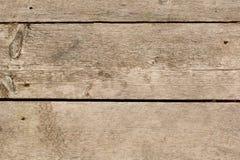 Древесина текстуры предпосылки Стоковое Изображение