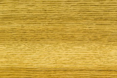 древесина текстуры предпосылки Стоковые Фото