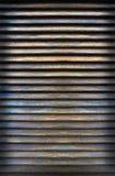 древесина текстуры предпосылки Стоковые Фотографии RF