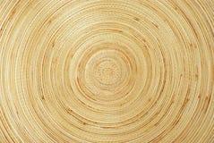 древесина текстуры предпосылки Стоковое Изображение RF