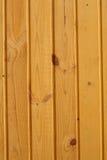 древесина текстуры предпосылки Стоковое Фото