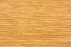 древесина текстуры предпосылки Стоковые Изображения RF