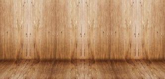 древесина текстуры теней предпосылки коричневая Строительство brougham стоковое фото