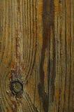 древесина текстуры Стоковые Фотографии RF