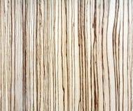 древесина текстуры стоковое фото rf
