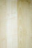 древесина текстуры Стоковые Фото