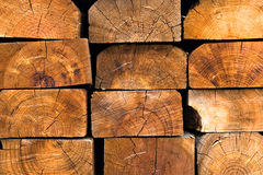 древесина текстуры стоковая фотография