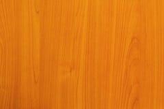 древесина текстуры