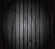 древесина текстуры иллюстрация штока