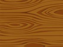 древесина текстуры бесплатная иллюстрация