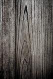древесина темноты предпосылки Стоковые Фото