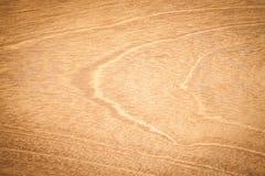 Древесина темы фонового изображения Стоковая Фотография RF