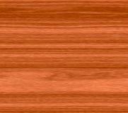 древесина тимберса текстуры зерна Стоковое Изображение