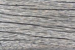 древесина тканья Стоковая Фотография RF